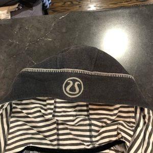Vintage Lululemon yoga jacket